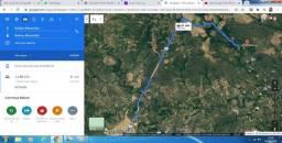 Fazenda de 148 ha - 3,500 R$/por ha em Balsas
