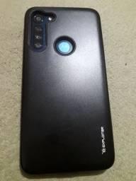 Motorola G8 Power novo 4 dias de uso