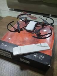 Drone Dji Tello + Repetidor de sinal WIFI