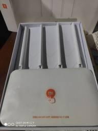 Roteador Xiaomi Mi Router 4