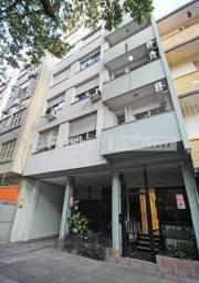 Imperdível . 2 Dormitorios com Vaga Escriturada na Demetrio Ribeiro