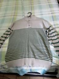 Vendo esta blusa feminina nova
