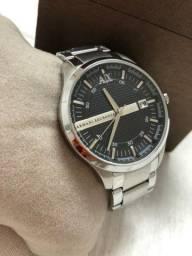 Relógios Armani