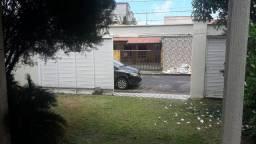 Casa mobiliada ( Fialho )