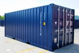 Container Marítimo 12 mts Monte seu comércio !!!