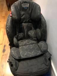 Cadeira para carro Matrix Evolution Burigoto