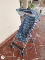 Carrinho bebê Guarda-chuva Voyage
