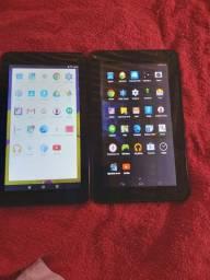 2 tablet pra criança v/t