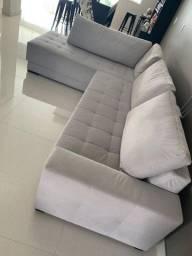 Sofá de ótima qualidade