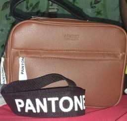 Vendo essa bolsa da Arezzo