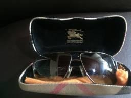 Óculos Burberry Original