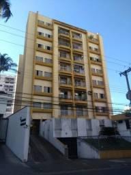 Cuiabá - Apartamento Padrão - Centro