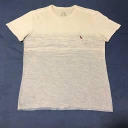 Camiseta Reserva usada