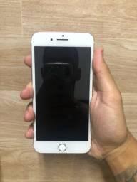 Título do anúncio: iPhone 7 plus 32