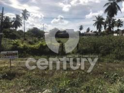 Título do anúncio: Terreno à venda no Mosqueiro