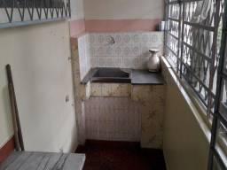 Título do anúncio: Casa à venda, 4 quartos, 1 suíte, 2 vagas, Dom Bosco - Belo Horizonte/MG