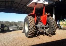 Título do anúncio: 2012 Massey Ferguson 4292 hd