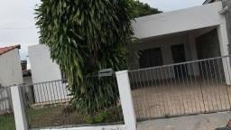 Casa Residencial - Barra do Garças - Bairro BNH - 3Quartos