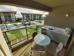 Apartamento na Praia de Muro Alto, Porto de Galinhas - EXCLUSIVIDADE