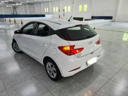 Hyundai HB20 Evolution 1.0 12v/Mec
