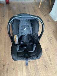 Bebê Conforto Joie