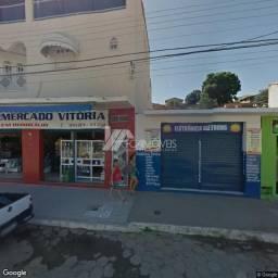 Apartamento à venda em Centro, Nanuque cod:1a681177a79