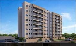 Título do anúncio: Apartamentos 1 e 2 Q c/1 Suite Prox a Av torres c/ varanda|elevador Estilo Golf-Riva|Direc