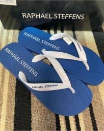 Chinelo Raphael Steffens