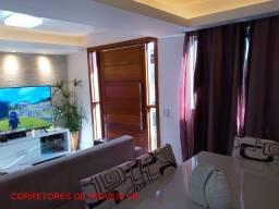 CA139 - Casa Monte Castelo, 3 Quartos