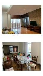Alugo apartamento em Bonsucesso