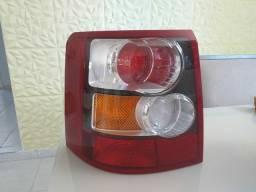 Lanterna ORIGINAL Rang Rover Sport