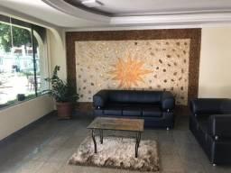 Apartamento em Setor Central, Goiânia/GO de 84m² 2 quartos à venda por R$ 300.000,00