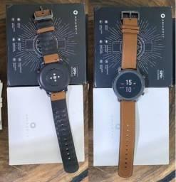 Relogio xiaomi amazfit Gtr - Xiaomi