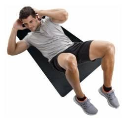 Colchonete Exercicios Abdominal