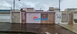 Casa com 4 dormitórios à venda, 195 m² por R$ 490.000,00 - Agenor de Carvalho - Porto Velh