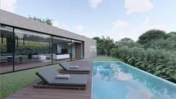 Casa com 3 suítes à venda, 263 m² por R$ - Condomínio Reserva Saint Paul - Itu/SP
