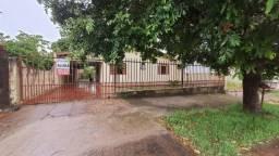 Casa para alugar com 3 dormitórios em Jardim belvedere, Umuarama cod:1923