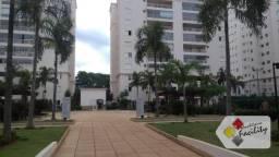 Cobertura com 4 suítes para alugar, 224 m² por R$ 9.500/mês - Prime Family, Vila Brandina