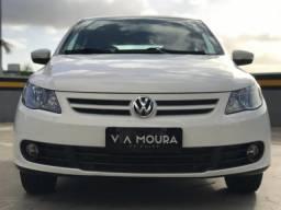 Volkswagen Gol 1.0 Total Flex (25 Anos)
