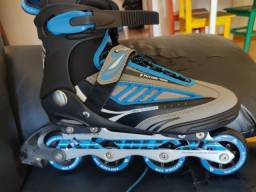 Roller BFuture 7000
