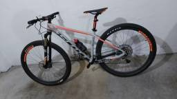 Título do anúncio: Bicicleta Scott Scale 965