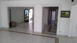 Casa (Assobradada) para Locação Comercial 313m² - Nova Petrópolis - São Bernardo do Campo