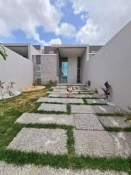 Título do anúncio: Casa  à venda - Coité - Eusébio/CE