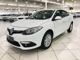 Renault Fluence DYN 2.0