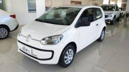 Volkswagen Up Take Ma 2015 Flex