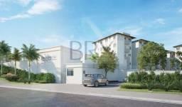 Apartamento à venda no bairro Monte Verde - Betim/MG