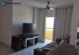 Apartamento 2 quartos em Praia das Gaivotas