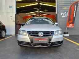 VW - VOLKSWAGEN GOL 1.0 TREND/ POWER 8V 4P
