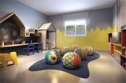 Apartamento à venda com 1 dormitórios em Pinheiros, São paulo cod:3-IM403321