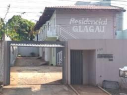 Aluguel de apartamento no Bairro Jardim Semiário